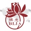 BLIA World