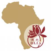 BLIA-Africa 非洲區
