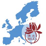 BLIA-Europe  歐洲區