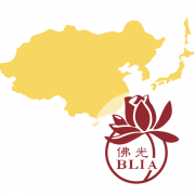 BLIA-NorthEast-Asia 東北亞區