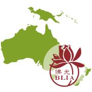BLIA-Oceania 大洋洲區