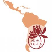 BLIA-South-America 南美洲區