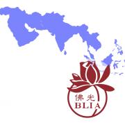 BLIA-Southeast-Asia 東南亞區