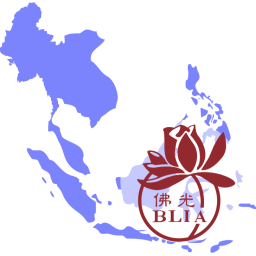 blia-eastsouthasia.png